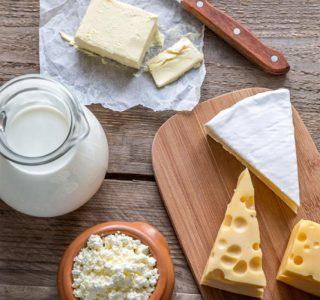 Alergii alimentare  non IgE mediate