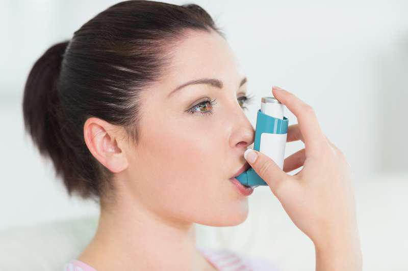 https://www.alergologoradea.ro/app/uploads/2018/11/asthma.jpg