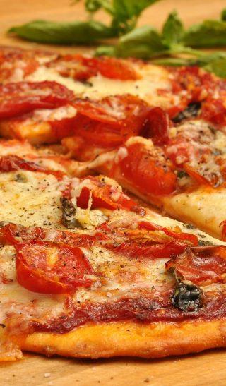 Reacții alergice accidentale la alimente
